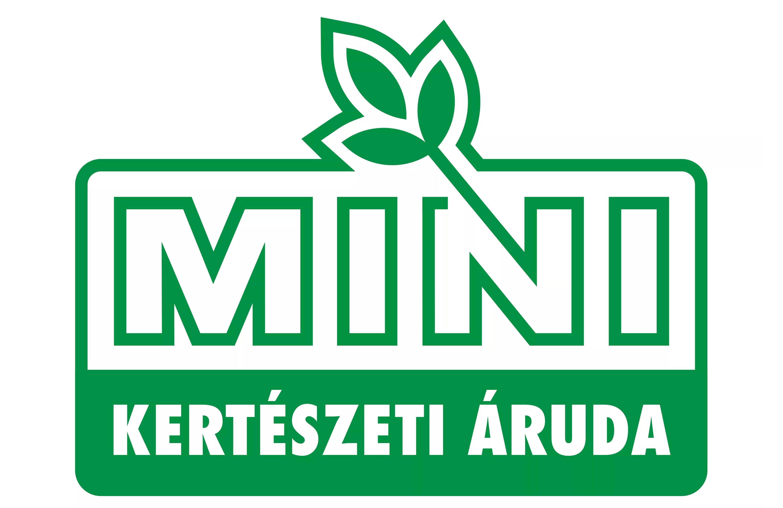 Mini kertészeti áruda tószeg